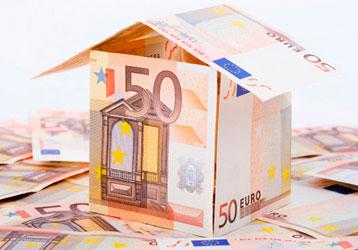 las mejores hipotecas