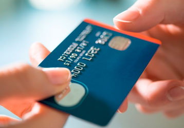 las mejores tarjetas de credito